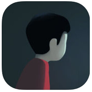 Atmospheric platformer INSIDE lands on iOS and Apple TV