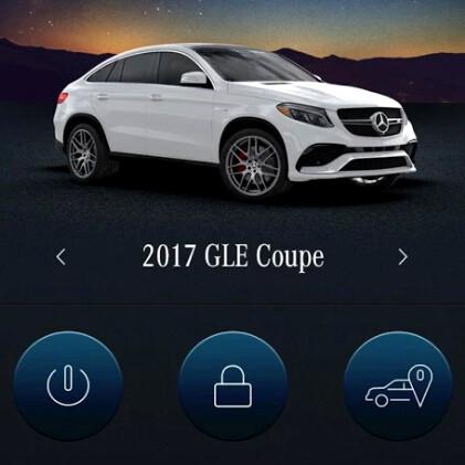 command your car with an app remote start unlock vehicle location diagnostics. Black Bedroom Furniture Sets. Home Design Ideas