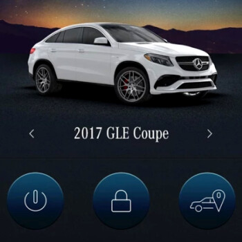 Remotely start, unlock or track your car? There are apps for that (Ford vs Honda vs Chevrolet)