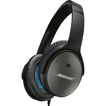 Deal: Bose QuietComfort headphones are nearly half price at Best Buy