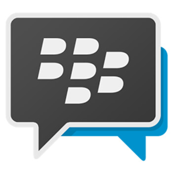 BlackBerry Messenger (BBM) now offers Uber integration to all users
