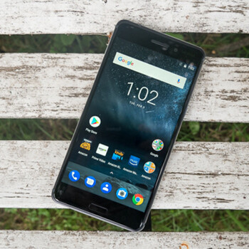 Nokia 6 joins the Android Oreo beta program, enroll to get the update