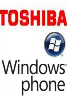Toshiba TG03 being delayed to support Windows Phone 7 Series?