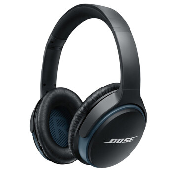 Deal: Bose sale on Amazon offers big discounts on headphones and speakers