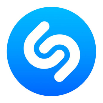 After being acquired by Apple, Shazam introduces offline mode for iOS users
