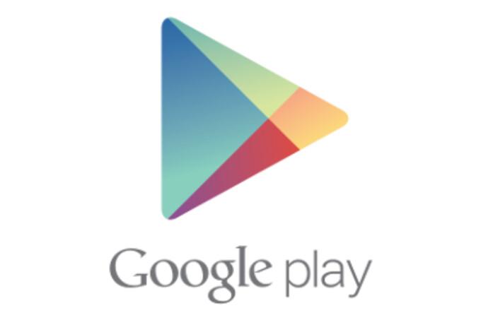 Google informiert die App-Entwickler über einige neue Änderungen im Google Play Store