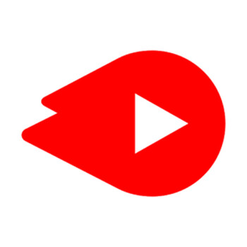 YouTube Go hits 10 million downloads even though it's not available worldwide