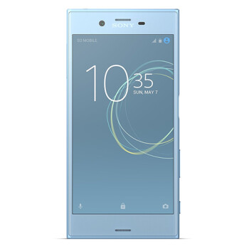 Deal: Sony Xperia XZs is on sale at Amazon for only $399.99 ($200 off)