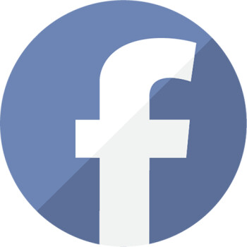 Facebook adds new face recognition feature to notify users when they're spotted in photos