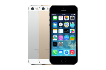 Apple iPhone 5s to be displayed by the Academy of Motion Pictures Museum