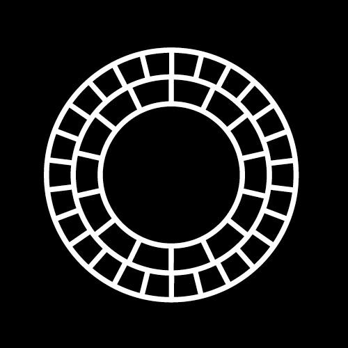 VSCO führt die Instagram-ähnliche Instant-Messaging-Funktion