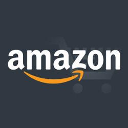Arbeitet Amazon auf YouTube für Echo Show und Echo Spot, um AmazonTube genannt zu werden?
