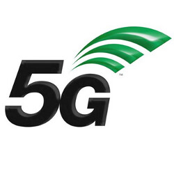 Partial specs for 5G hardware receive approval from 3GPP members