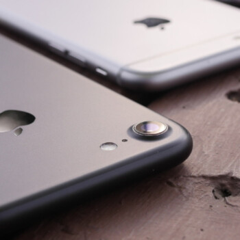 Apple admits it artificially slows down iPhones with older batteries