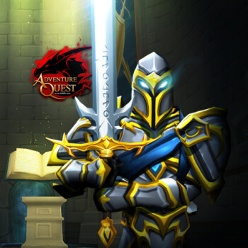 6 of the best MMO games for iOS and Android (2018)