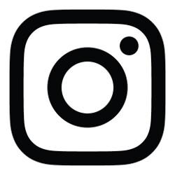 Instagram testet eine neue Methode, mit der Sie direkt aus dem Haupt-Foto-Feed