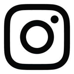 Instagram testing a new method allowing you to comment directly from the main photo feed