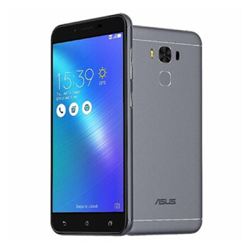 Asus ZenFone 3 Max starts receiving ZenUI 4.0, but you'll still have to wait for Oreo