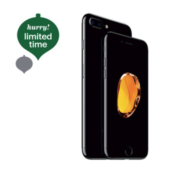 Sprint offers iPhone 8 BOGO deal and $300 off on iPhone X with trade-in