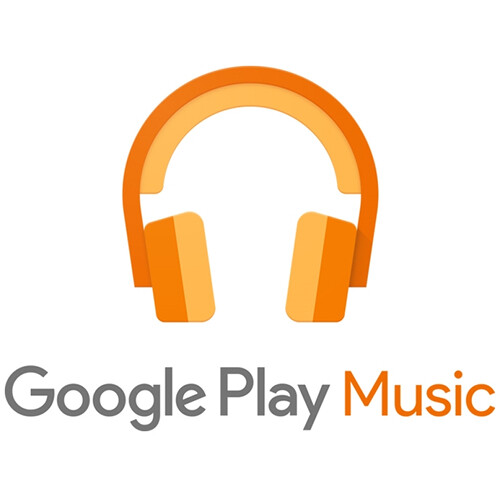 how to get google play music for free