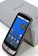 Goldman Sachs now expects Google to sell 1 million Nexus One phones this year