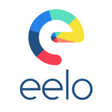New company called eelo will give you de-Google-ized Android so that you can keep your privacy