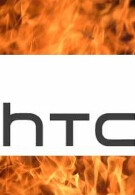 HTC has good February with a 10% jump in revenues