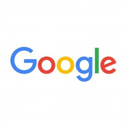 Google snags Apple engineer to help with company's rumored production of in-house mobile chips