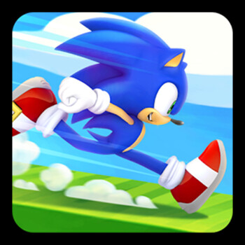 Gameloft brings back SEGA's Sonic Runners Adventure mobile game, but it's not free any longer