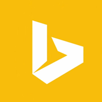 Bing for Android updated with new home page, revamped voice search, more