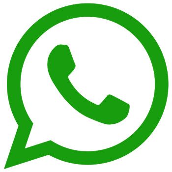 FYI: WhatsApp ending support for BlackBerry OS and BlackBerry 10 on December 31