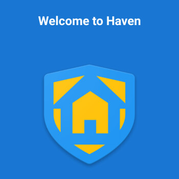 Ed Snowden's new Haven app turns your old Android phone into a surveillance camera
