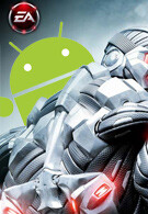 Will there be better games for Android after the release of NDK r3?