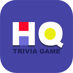 Pre-register for Android version of trivia game HQ and win real cash