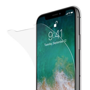 Belkin halts sales of $40 iPhone X 'InvisiGlass Ultra' screen protector after consumers complain it cracks easily