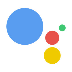 Wish your Google Assistant