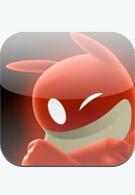 De Blob Revolution for the iPhone test
