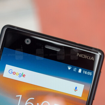 Nokia 1 may be launched in March as part of the Android Go program