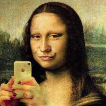 The obsessive taking of selfies is now a real mental disorder and it's called 'Selfitis'