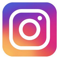 Instagram will now send recommended posts to your feed from members you don't follow