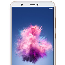Huawei Enjoy 7S to be known as Huawei PSmart outside of China