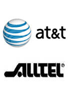 AT&T and Alltel to be fined by FCC privacy practices