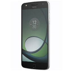 Save 40% on the Moto Z Play at B&H; other Moto models are also on sale