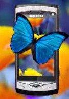 Video explains everything about Samsung's Super AMOLED display