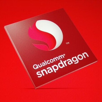 Full details about Snapdragon 670, 640 and 460 chipsets leaked out ahead of unveiling