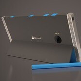 Do we already know what a Surface Phone would look like?