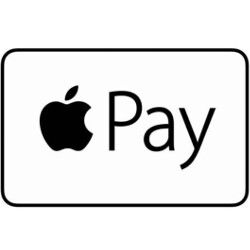 Save $5 on movie tickets selected on Fandango and paid for using Apple Pay