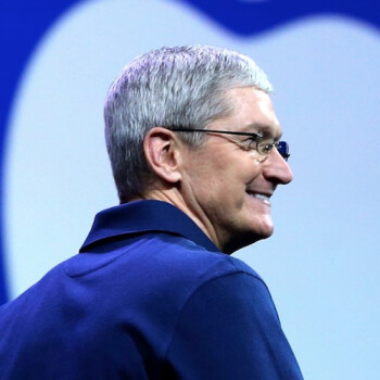 Has Apple done enough to compensate for its #BatteryGate mistakes?