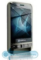 Vodafone 845 will be a 150 euro Android 2.1 smartphone?