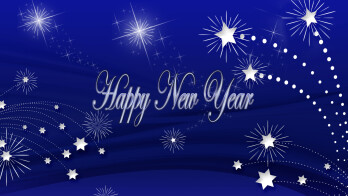 Happy new year from all of us at PhoneArena!